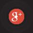 DJ Alibaba Vancouver on Google+