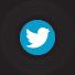 DJ Alibaba Vancouver on Twitter