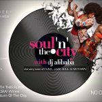 dj-alibaba-soul-n-the-city-flyer-revision-3