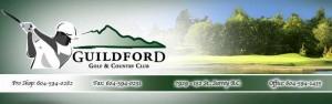 Guilford Golf