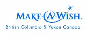 Make A Wish BC Yukon