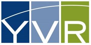 YVR_logo