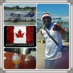 Canada Day 3