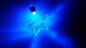 make-a-wish-glow